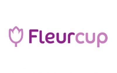 Fleurcup
