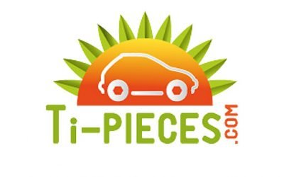 Ti-PIECES