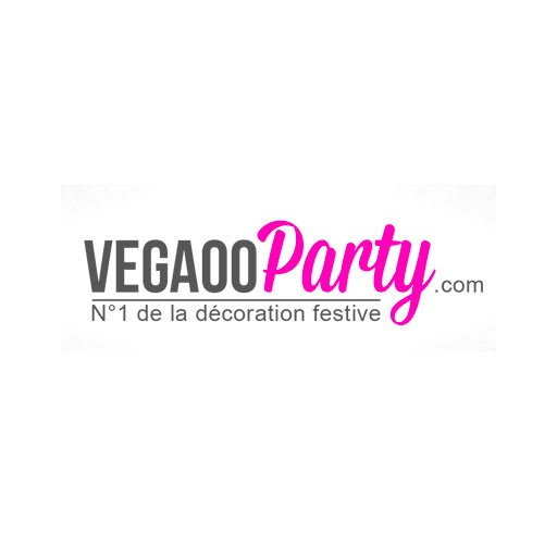 """Résultat de recherche d'images pour """"vegaooparty"""""""