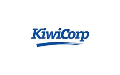 KiwiCorp