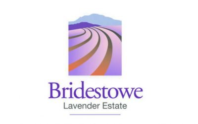 Bridestowe Lavender