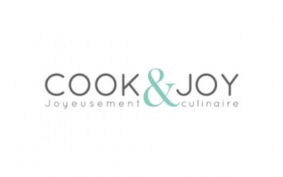 COOK & JOY