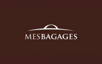 Mesbagages