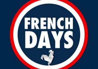 French Days 2