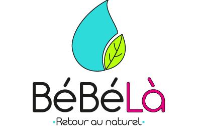 Bébélà