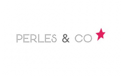 PERLES & CO